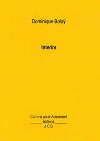 interimcouv