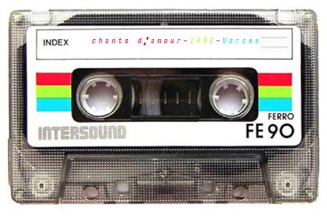 cassette-copie