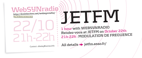 com-jetfm-websynradio-600-eng