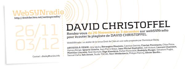 dchristoffel-websynradio-600-fr