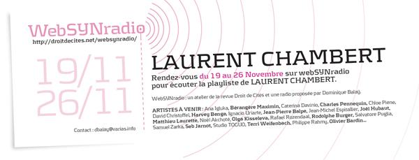 lchambert-websynradio-600-fr