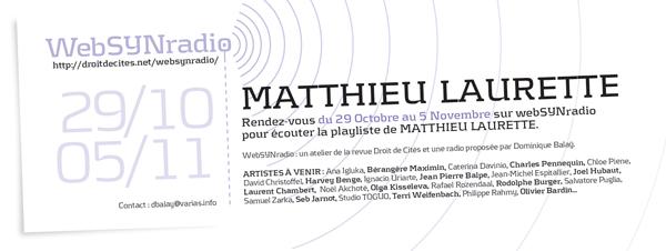 mlaurette-websynradio-600-fr