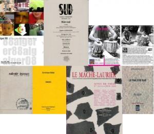 ecrit-db-revues1
