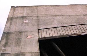 facade-stadium
