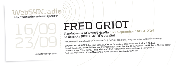 fred-griot-websynradioenglish600