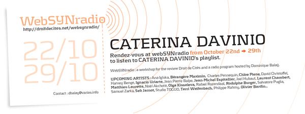 cdavinio-websynradio-600-en