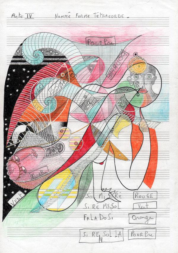 cadiere-deleuze-macrosillons4