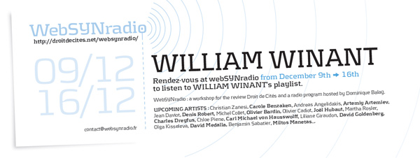william-winant-websynradio-english600