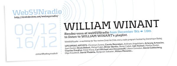 william-winant-websynradio-english600