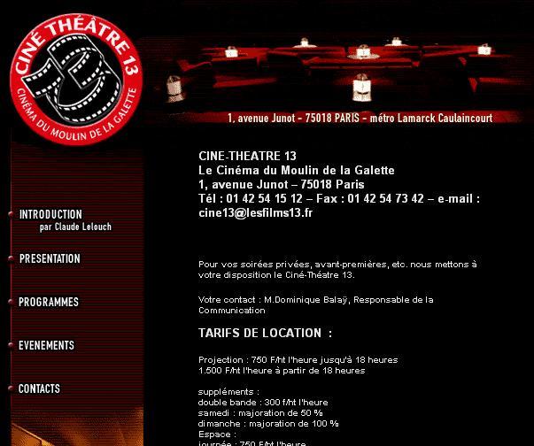 site-cine-theatre-balay1