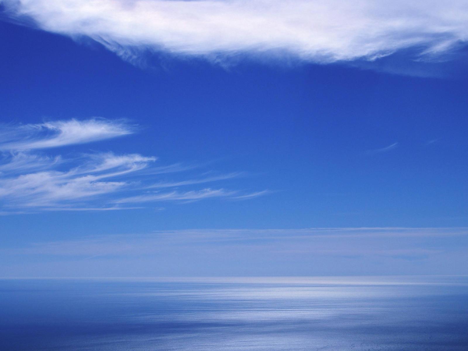 3094-ciel-de-nuages-WallFizz