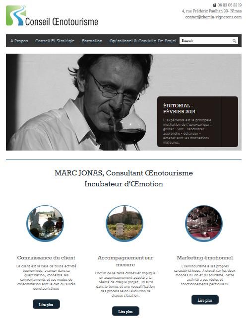 marc-jonas-consultant-site