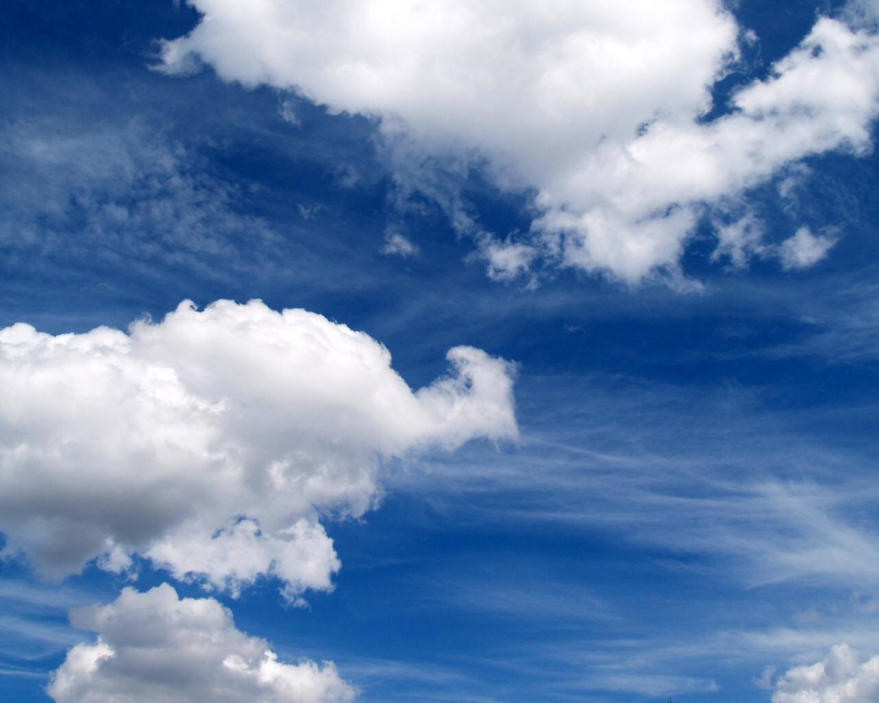 1807-nuage-viaa