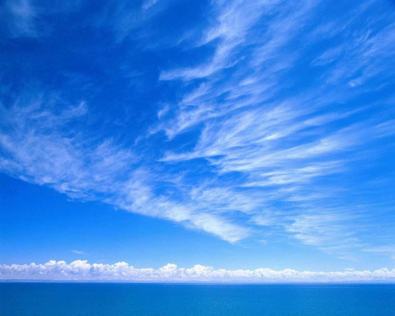 3403-nuages-et-ocean-viaa