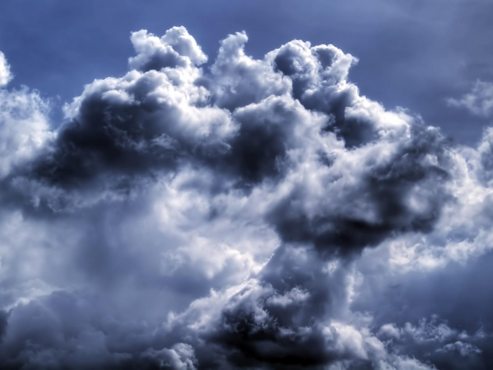 4503-forme-de-nuage-viaa