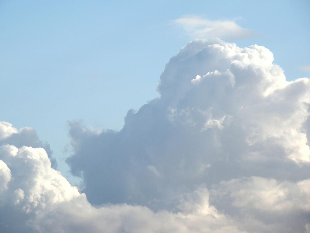 4728-fresh-skies-24-viaa