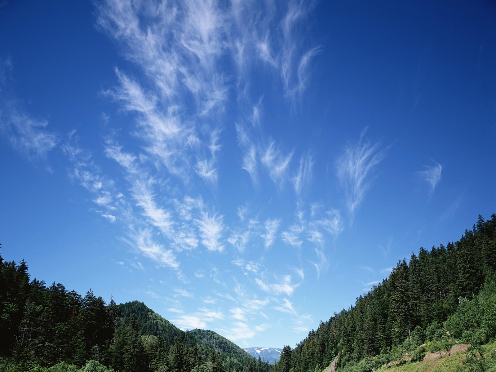 4811-nuages-de-montagne-viaa