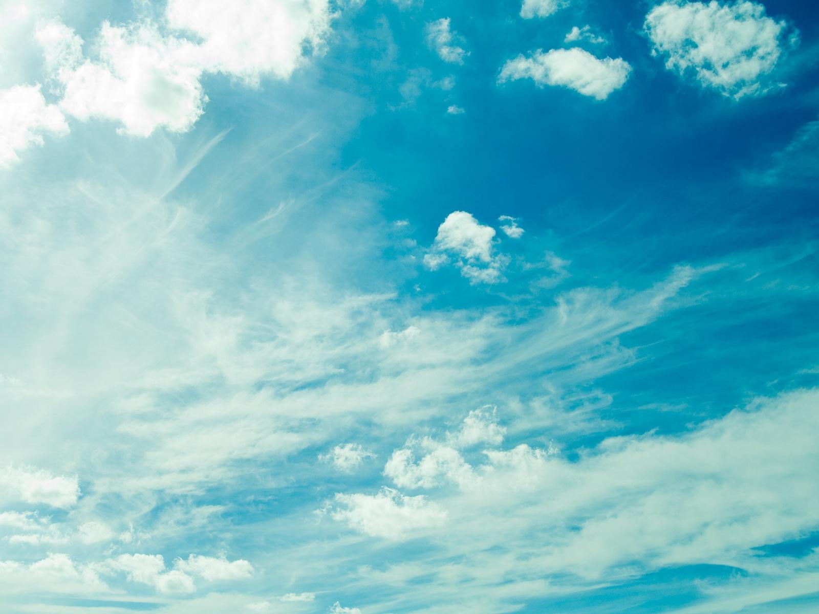 5011-nuages-dans-le-ciel-viaa