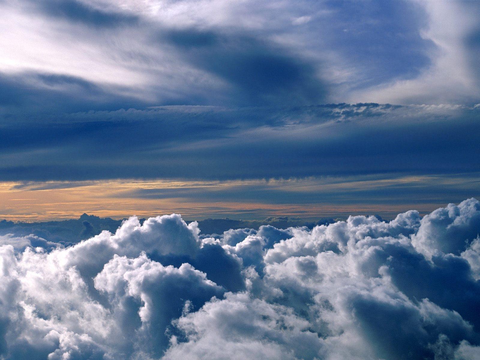 5955-dans-les-nuages-viaa