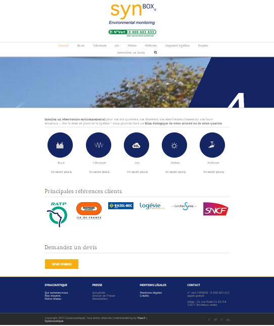 site_synbox