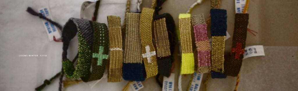 bracelet-Loom-myriam-balay